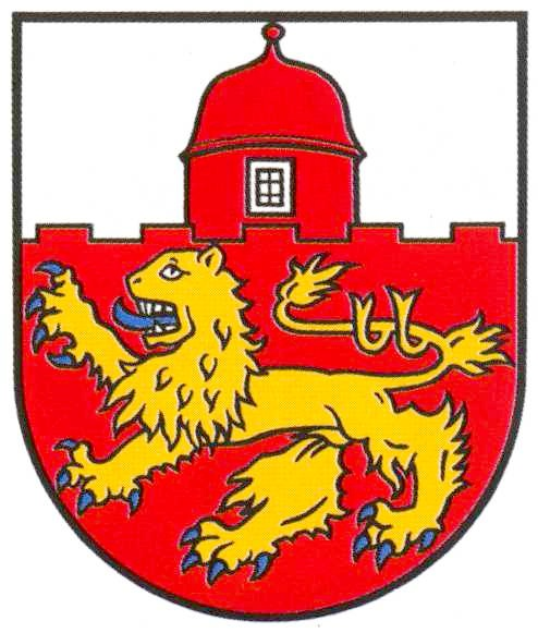 http://upload.wikimedia.org/wikipedia/commons/0/0c/Wappen_Brome.png