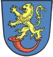 http://upload.wikimedia.org/wikipedia/commons/2/2b/Wappen_Gifhorn.PNG