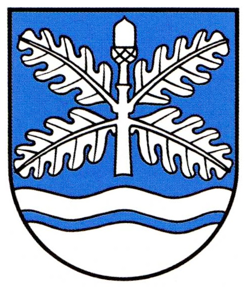http://upload.wikimedia.org/wikipedia/commons/a/af/Wappen_Samtgemeinde_Isenbuettel.png