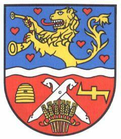 http://upload.wikimedia.org/wikipedia/commons/9/96/Wappen_Samtgemeinde_Wesendorf.png